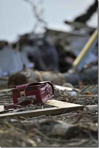 東日本大震災-106