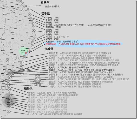rikuzentakata_map