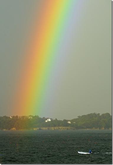 虹 078